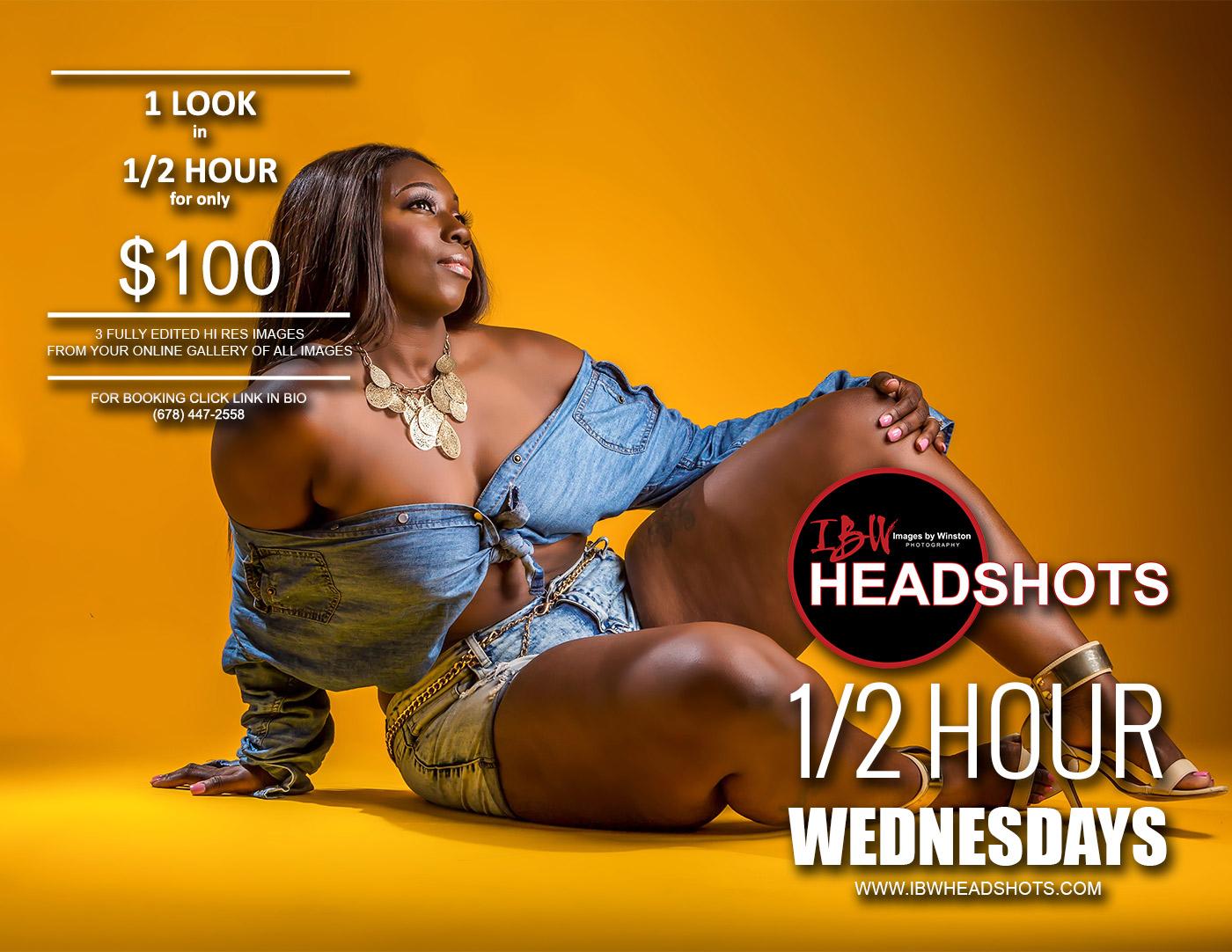Half-Hour-Wednesday_ad4